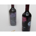 Palillero Botella de vino