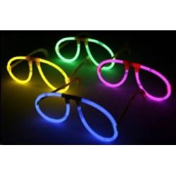 Gafas Luz Aviador