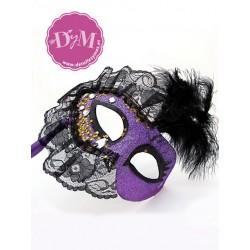 Mascara Burlesque