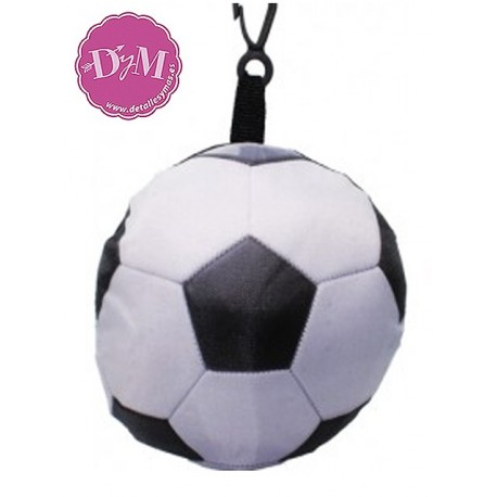 Mochila plegable Balón Fútbol