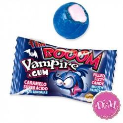 Bolas pintalenguas Vampire