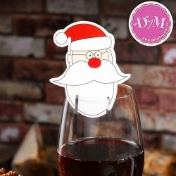 Marcasitios de Santa Claus