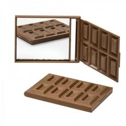 Espejo TABLETA CHOCOLATE