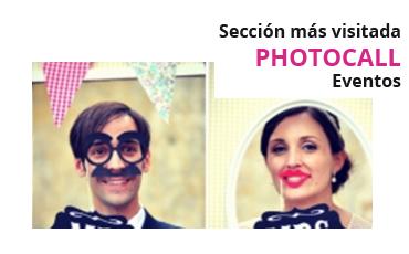Categoría photocall